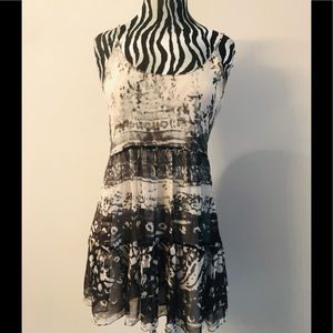 NWT Chasor Dress/Tunic